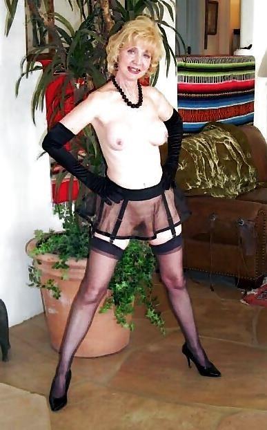 Amateur femdom mistress-3269
