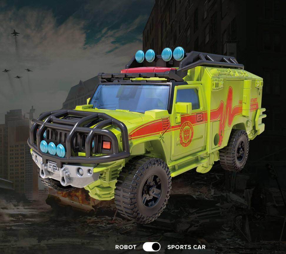 Studio Series - Nouvelle ligne de jouets sur les Films TF - Page 2 EwmRWNwJ_o