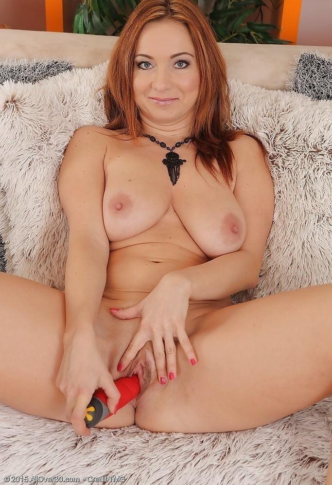 Mature beauty nude pics-2837