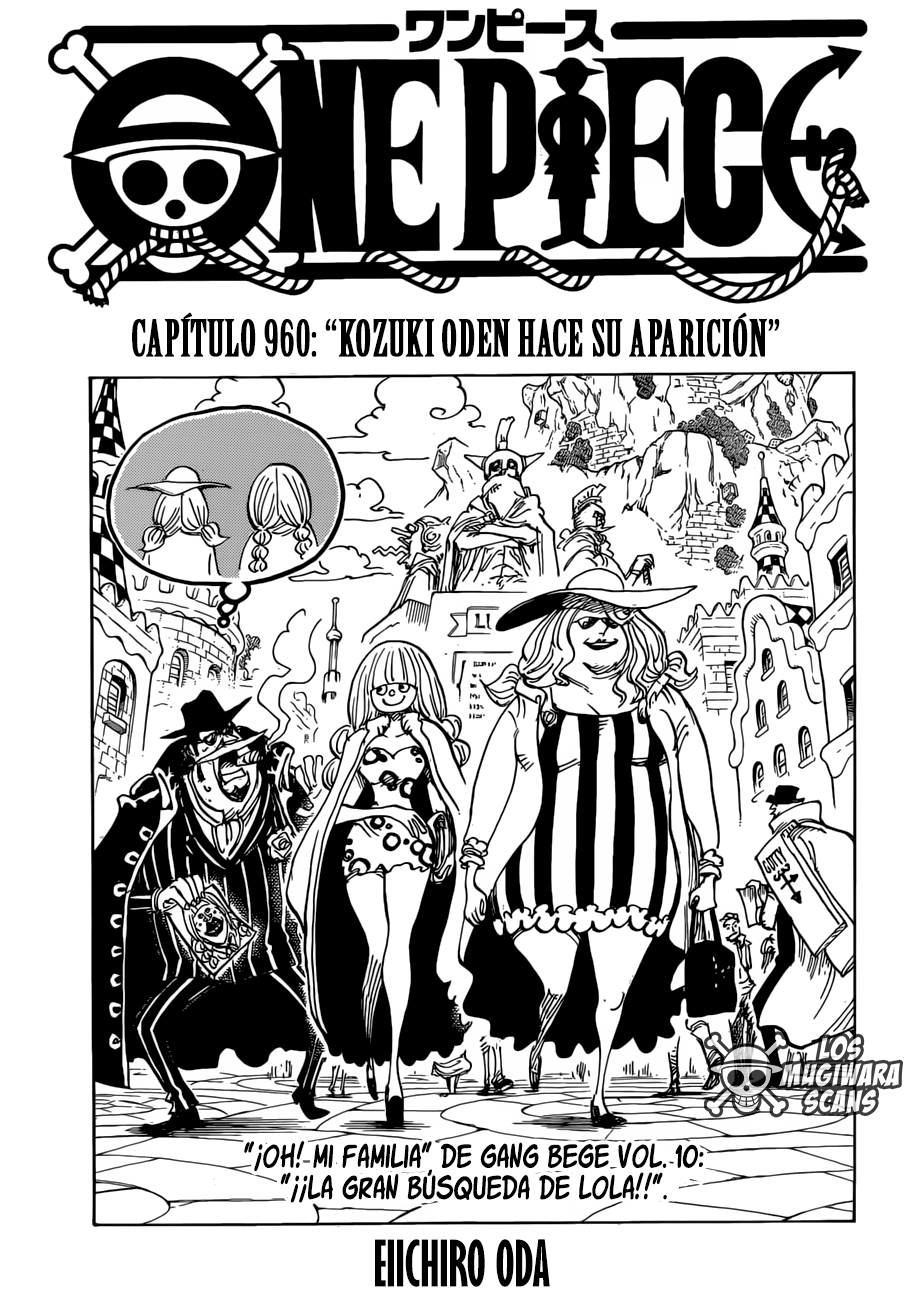 One Piece Manga 980-960 [Español] 6KmNlogq_o