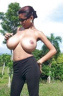 Pics of skinny girls with big tits-6832