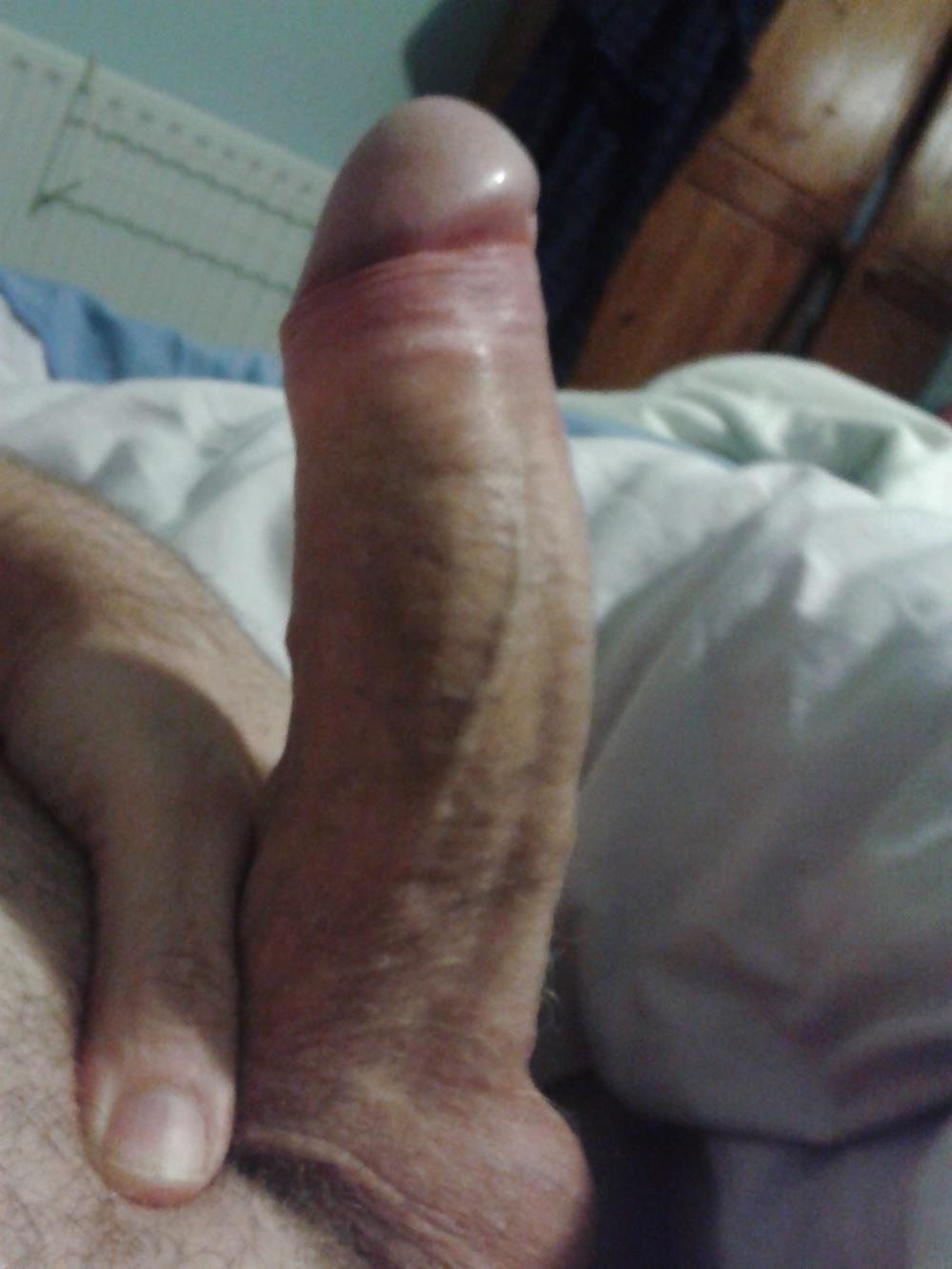 Hard sucking pics-8346