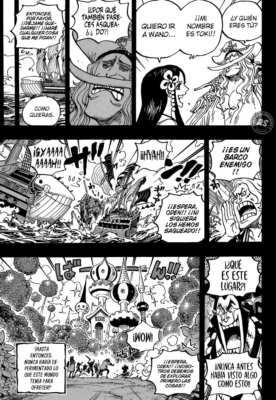 One Piece Manga 980-960 [Español] Xe75OZLN_o