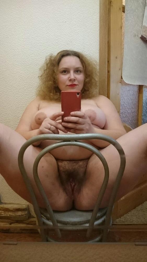 Fat bdsm slave-6663