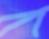 Design V2 (lalala) F5cAMTeI_o