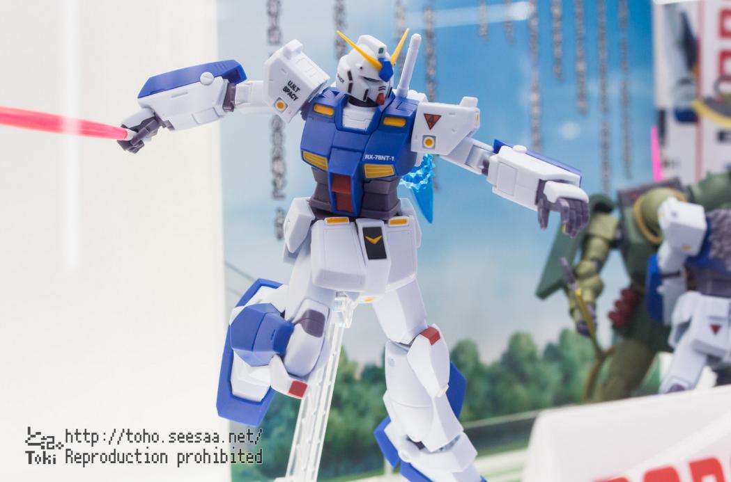 Gundam - Metal Robot Side MS (Bandai) - Page 2 HQHySbka_o