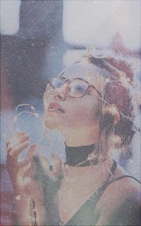 Selena Underwood