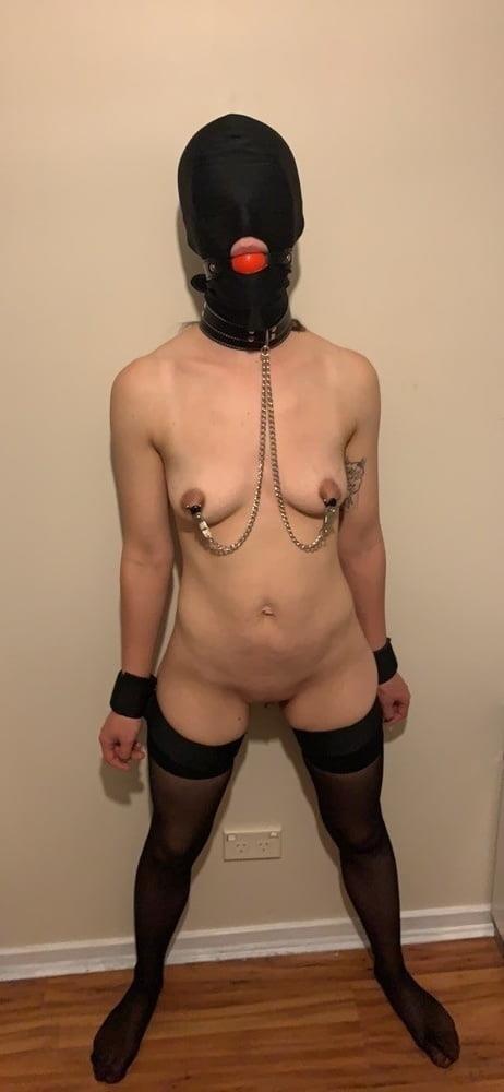 Girl public humiliation porn-7819