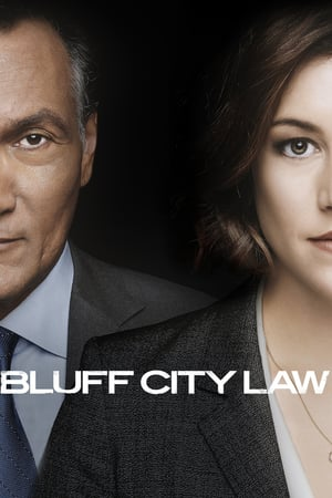 Bluff City Law S01E08 XviD-AFG