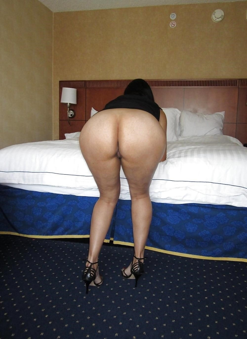 Girls out west orgy-2699