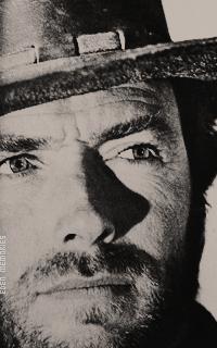 Clint Eastwood W2XT3Bhz_o