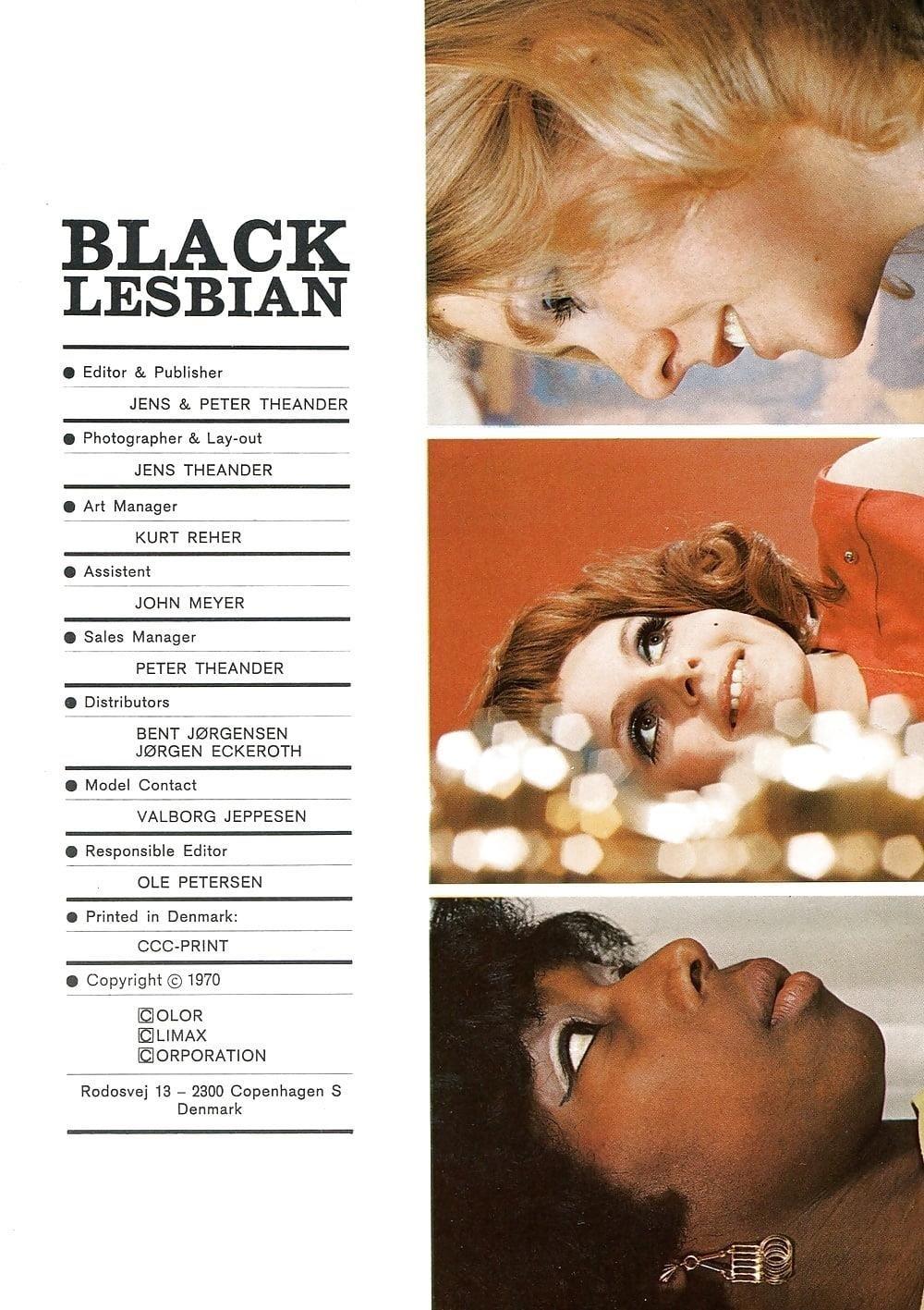 Black lesbian masterbating-9103