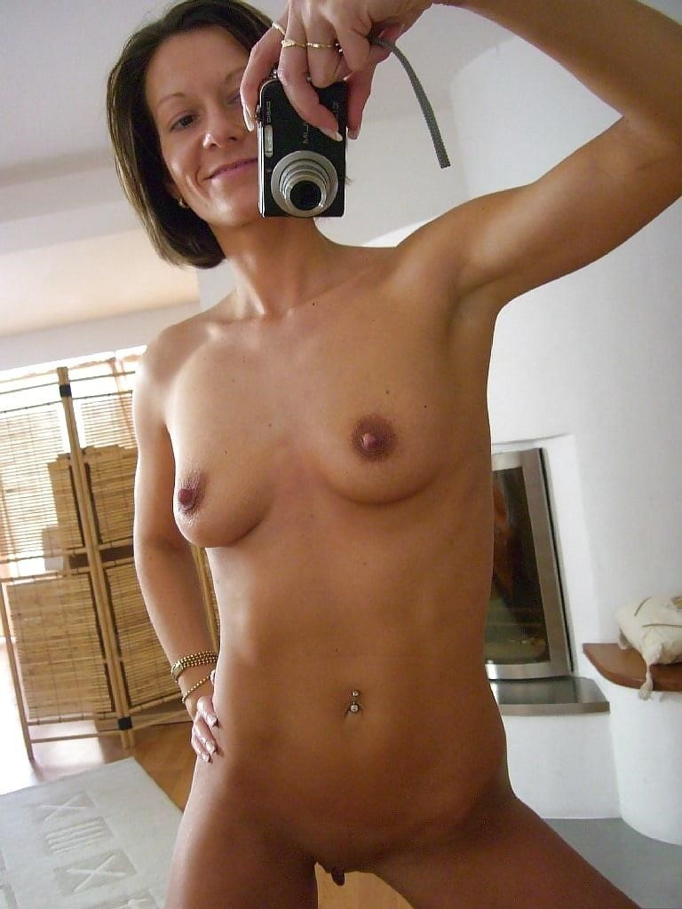 Photo milf mature-5208