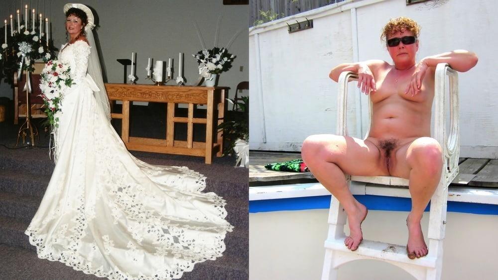 Wedding anniversary porn-5137