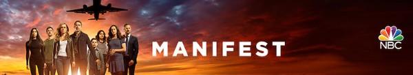 Manifest S03E13 Mayday Parte 2  ENG 1080p AMZN WEB-DLMux H264-MeM
