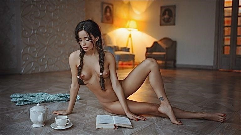 Nude porn images-3604