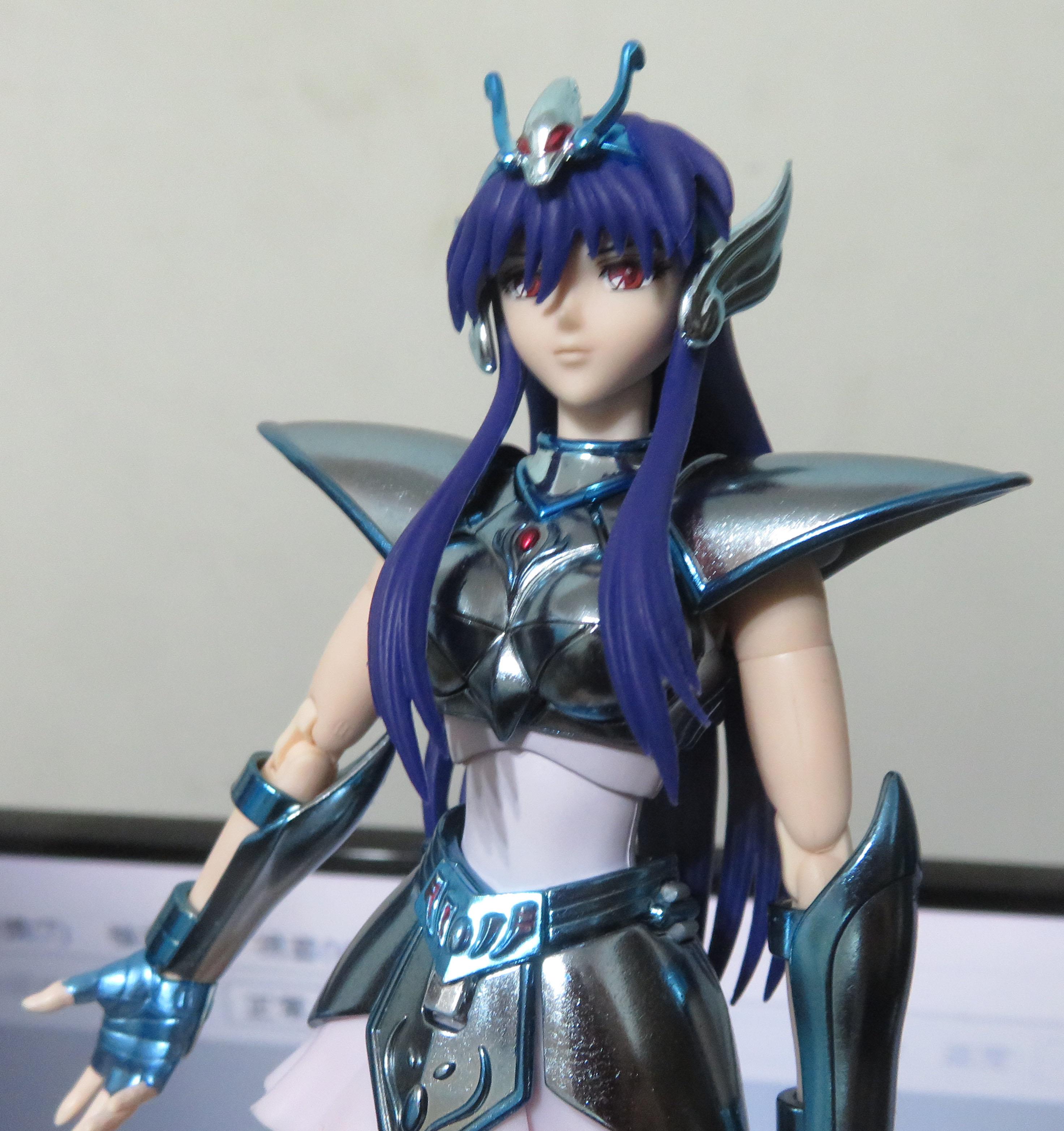 [Comentários] Kyoko de Cavalo Menor Part Set! MQquWD1q_o