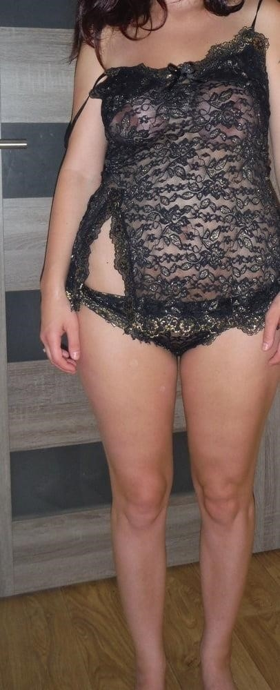 Sex bdsm soft-2118