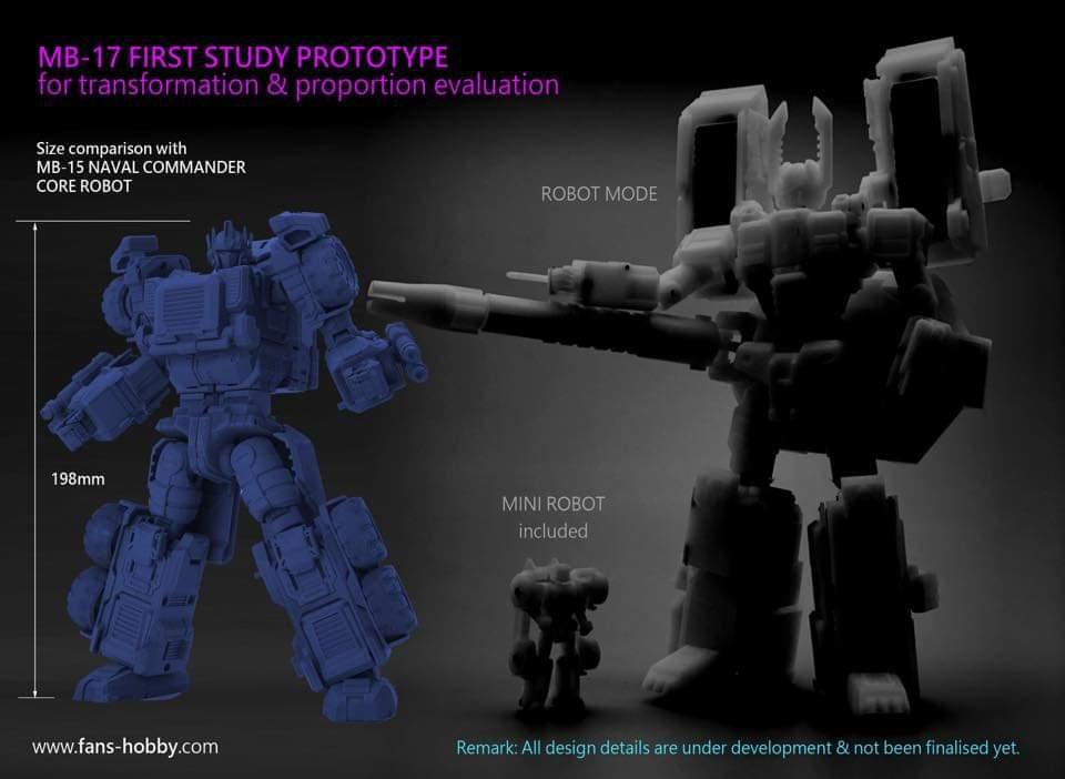 [FansHobby] Produit Tiers - Master Builder MB-17 - aka Armada Megatron C00VaEfd_o