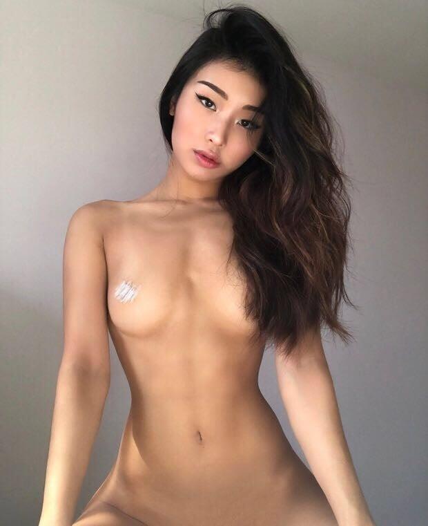 Hot asian girl anal-9726