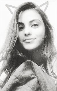 Alyssia Volturi