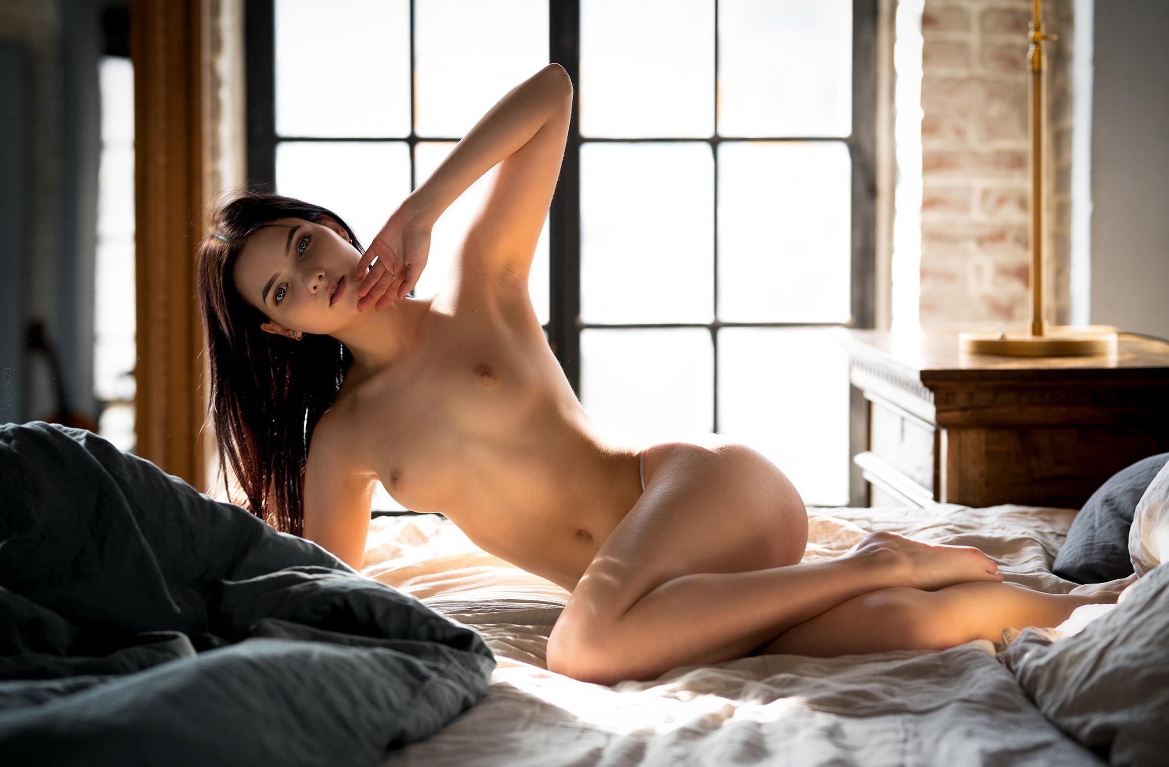 Victoria b nude