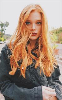 Abigail Cowen UBgrWf7f_o