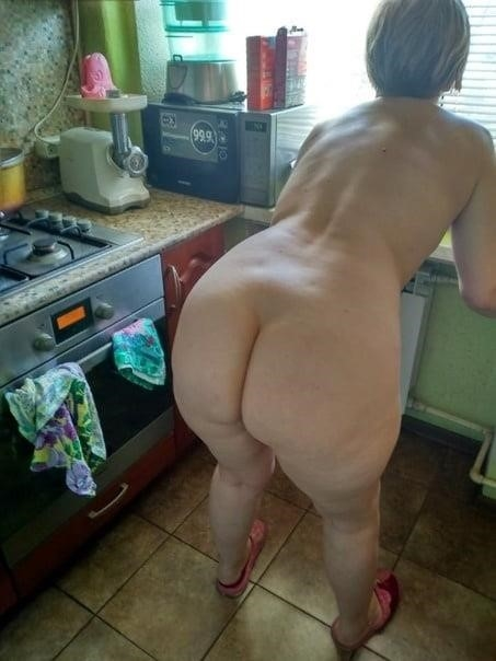 Old woman cunnilingus-4765