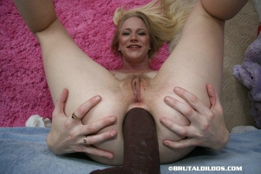 Hairy porn anal-3567