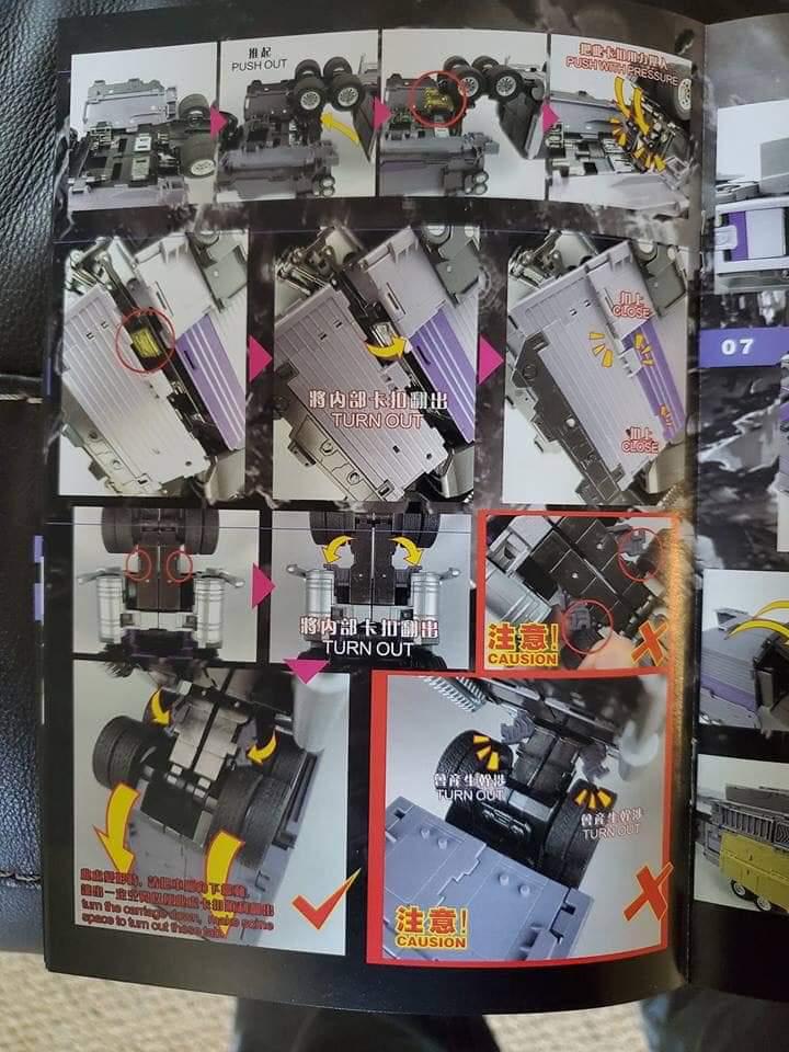 [Fanstoys] Produit Tiers - Jouet FT-31 Marauder (FT-31A à FT-31E) - aka Menasor/Menaseur - Page 2 OSLFJ68z_o
