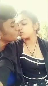 Desi kissing girl-4900