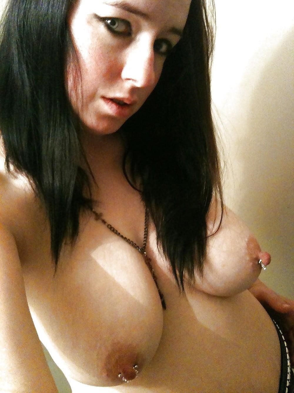 Teen long nipples pics-2900