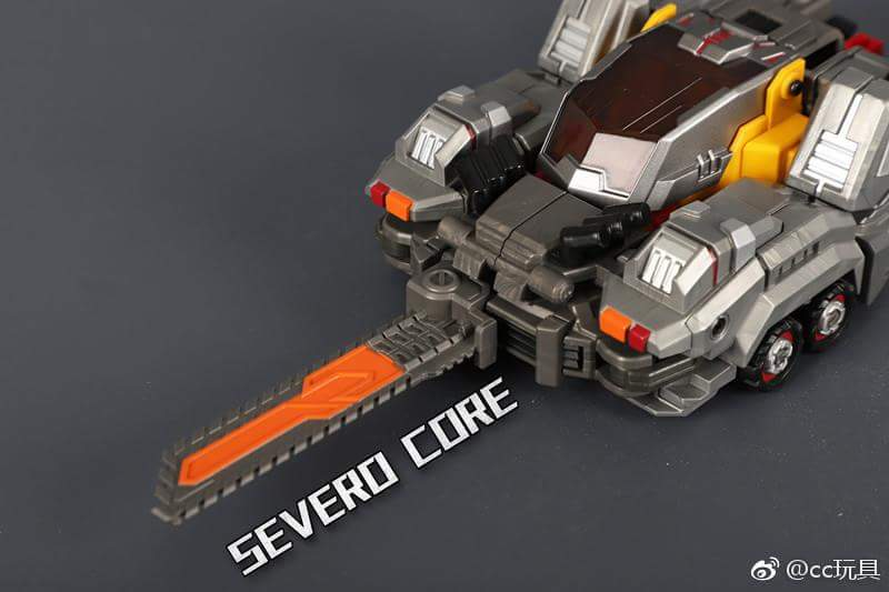 [FansProject] Produit Tiers - Jouets LER (Lost Exo Realm) - aka Dinobots - Page 4 YhDlwLGN_o