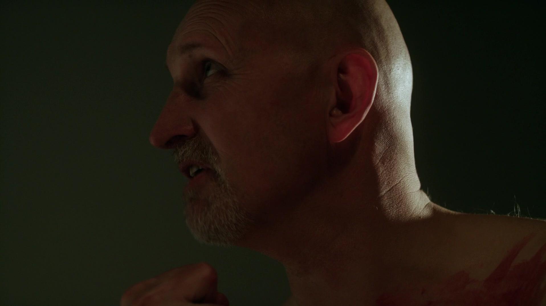 The Last Faust 2019 1080p WEB-DL H264 AC3-EVO