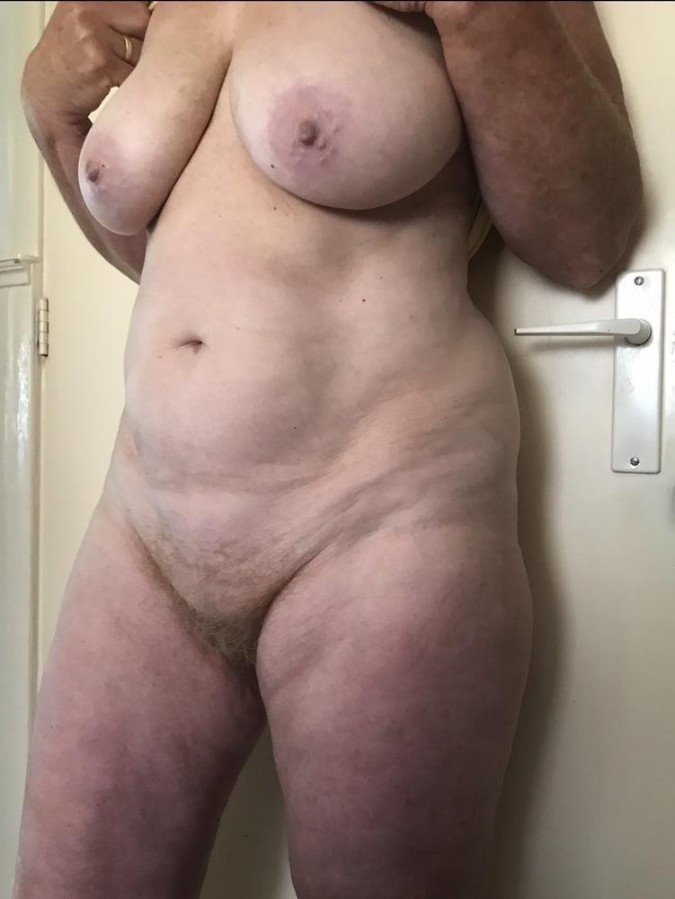 Nice sexy big tits-9682