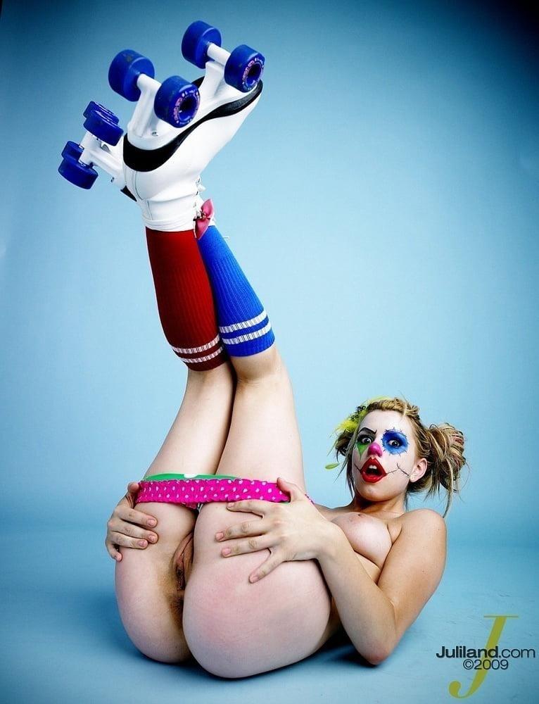 Lexi belle anal acrobats-2004