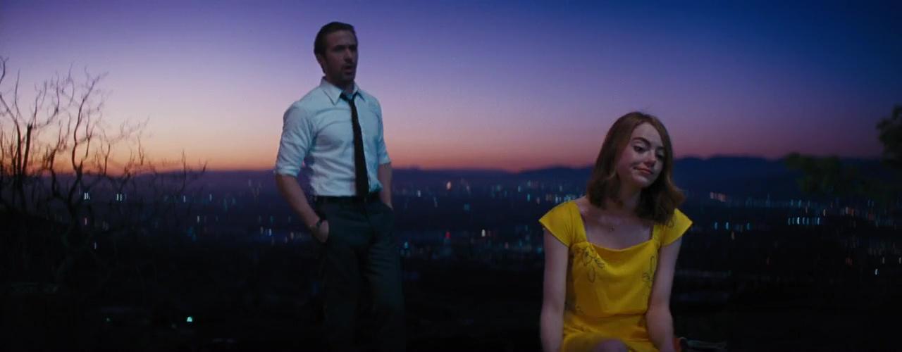 La La Land Una Historia De Amor 720p Lat-Cast-Ing[Comedia](2016)