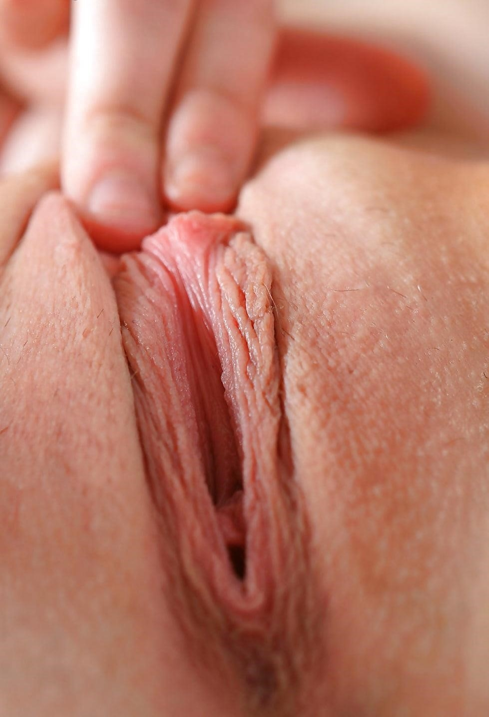 Videos of clits-4413