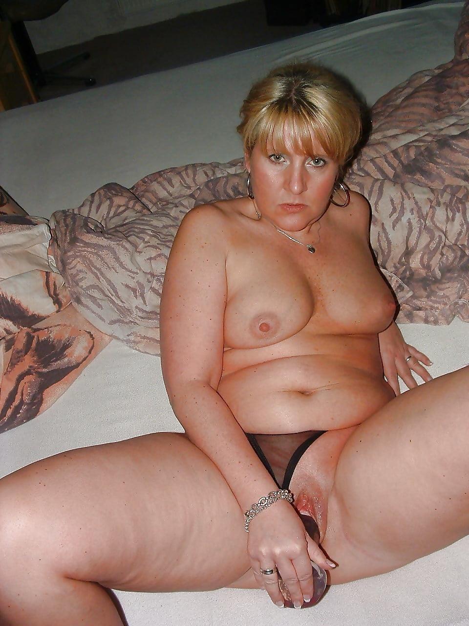 Beautiful naked mature men-6993