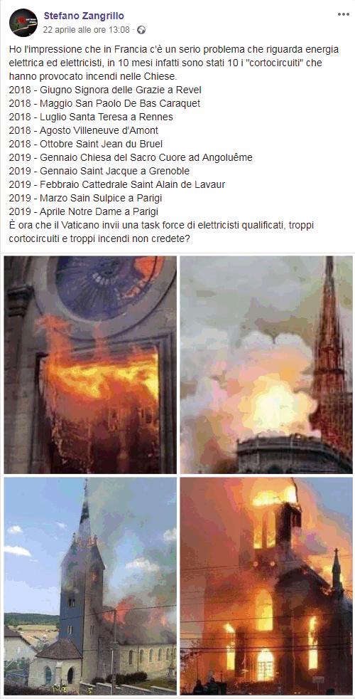 Attentati islamici - Pagina 9 PcBWEMBV_o