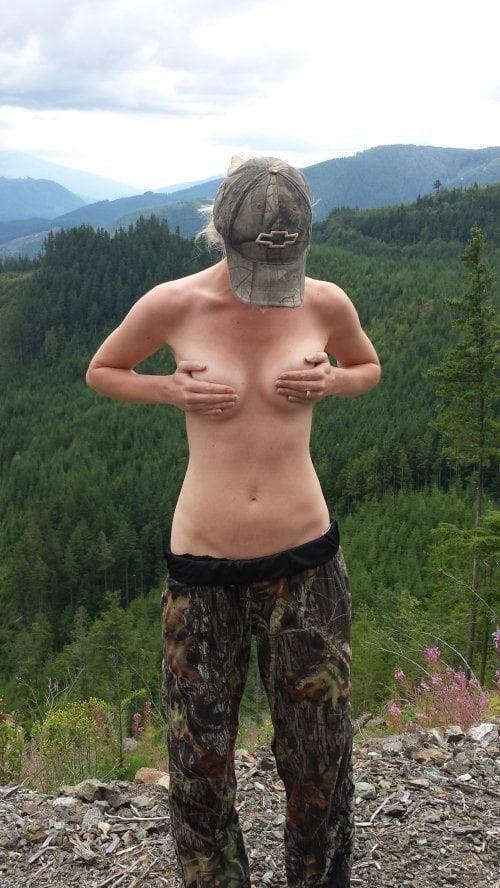 Lesbian bra pics-9142