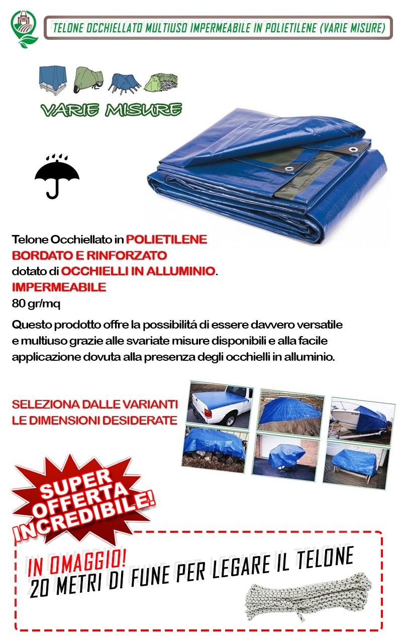 badetuch plane mit sen wasserdicht aus polyethylen externe mit rand ebay. Black Bedroom Furniture Sets. Home Design Ideas