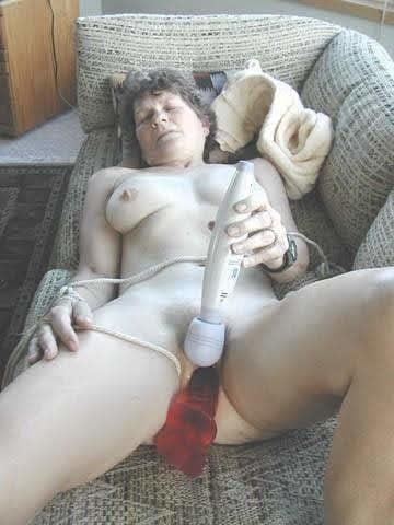 Cunnilingus sex toys-3453