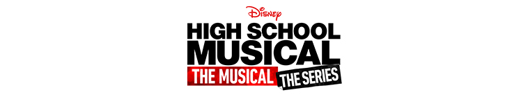 High School Musical The Musical The Series S01E01 720p WEB H264-AMRAP