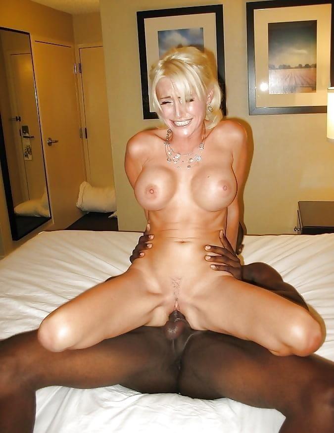Hot sex boobs sucking-1137