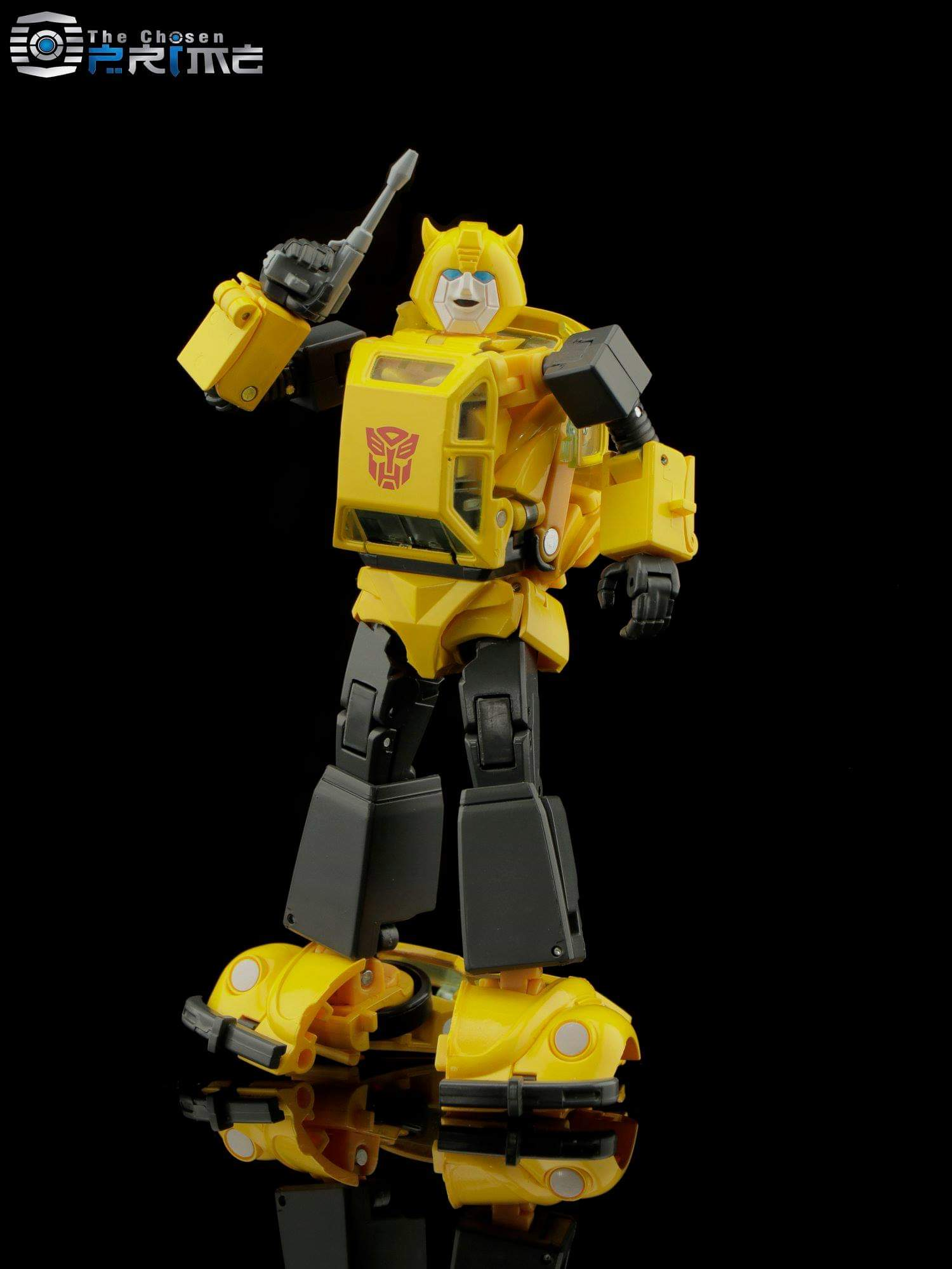 [Masterpiece] MP-45 Bumblebee/Bourdon v2.0 - Page 2 Q3YGX1Lz_o