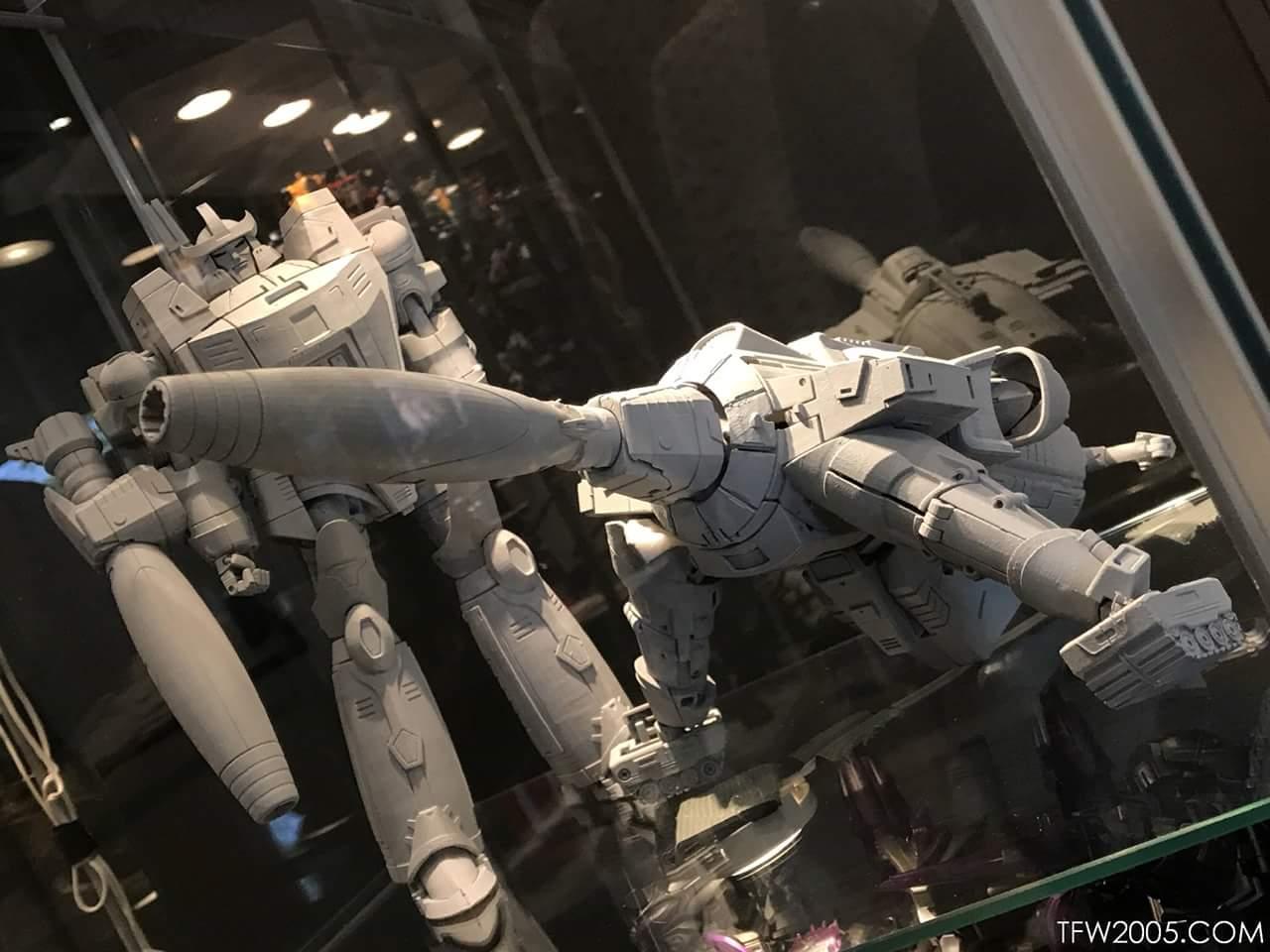 [ToyWorld - BMB Black Mamba] Produit Tiers - Jouet G-01 - aka Galvatron MP VH8ya5HH_o