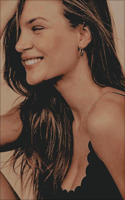Camilla Reis