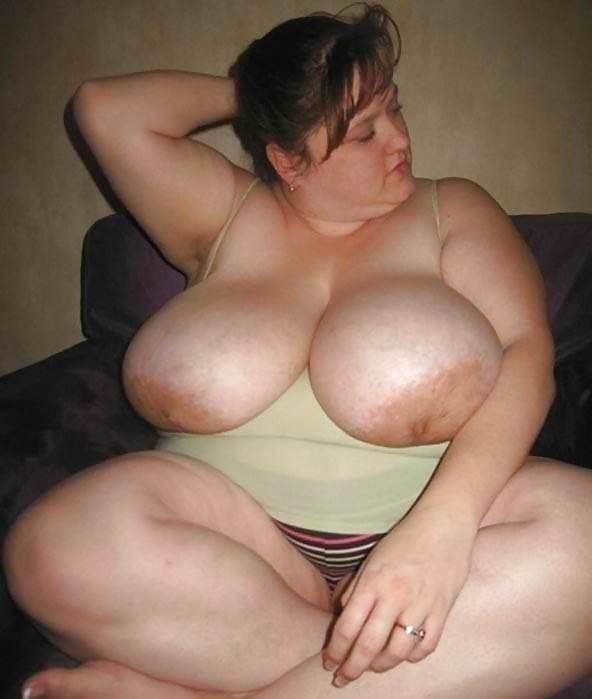 Amateur fat pics-7303