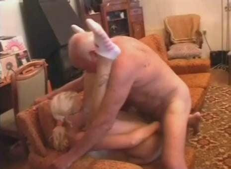 Chubby grandpa porn-4170